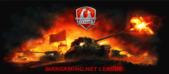 II сезон Silver League WG на Aces TV: I РАУНД 1 тур