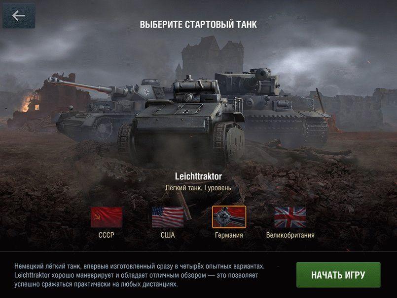инвайт коды танк блиц