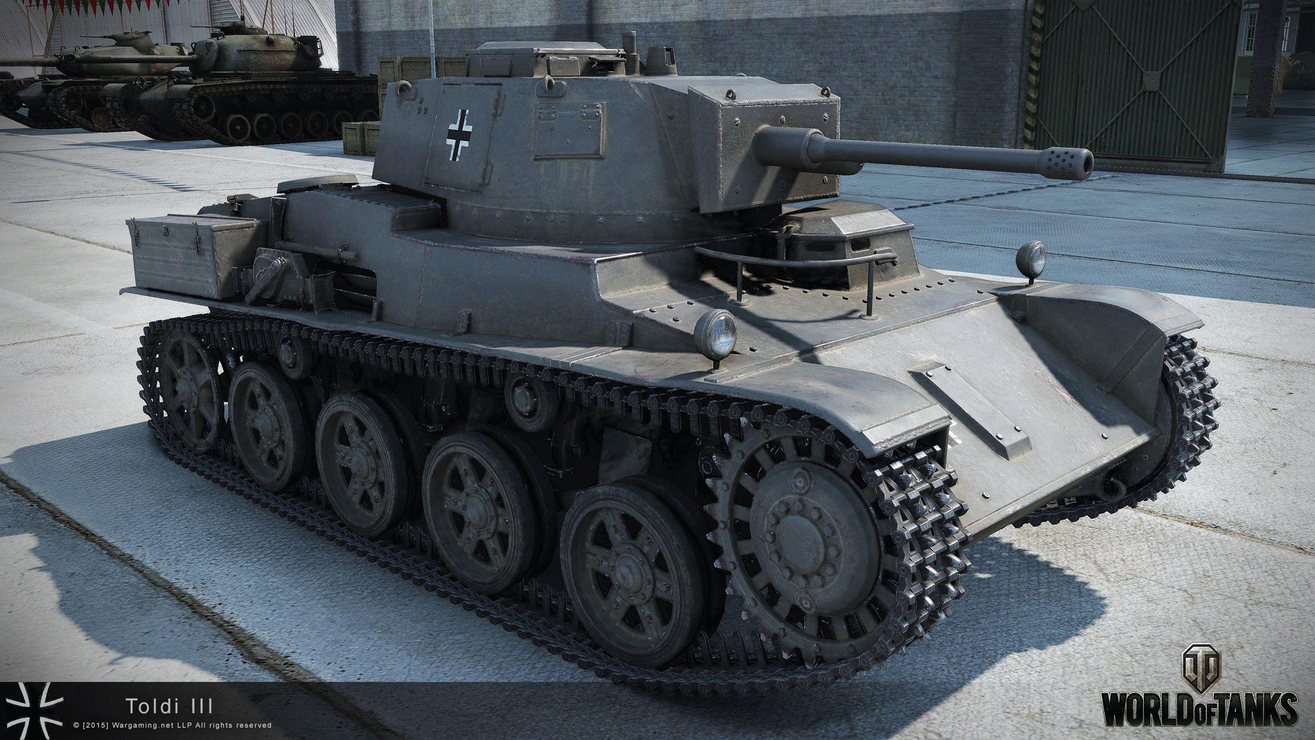подарок из бумаги танк т 34 схема