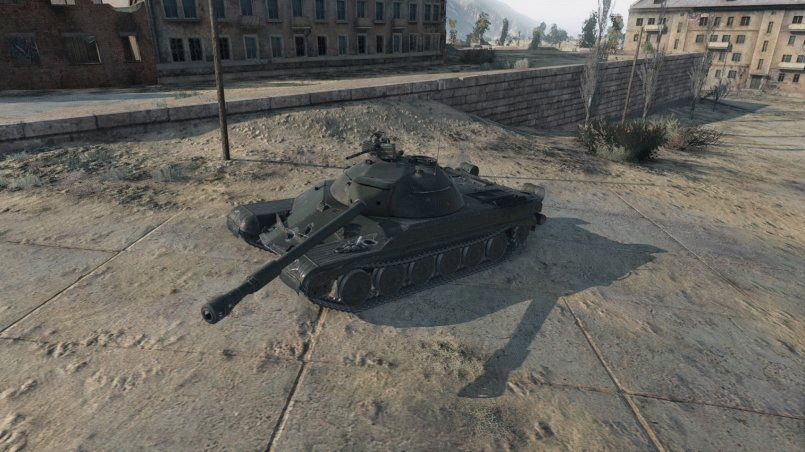 amx cdc matchmaking This page contains the complete live stream tank request list for the wot guru live stream hosted by cody menz on youtube gaming.