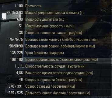 Гайд по Т-43 в World of Tanks от портала ACES.GG
