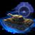 бонус-код на премиум танк бесплатно