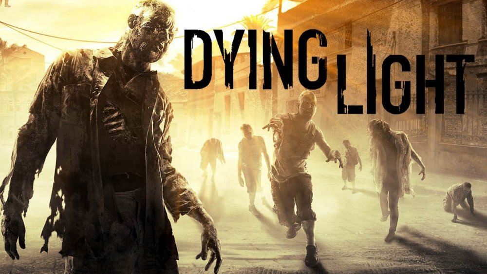 скачать Dying Light 2016 торрент - фото 10