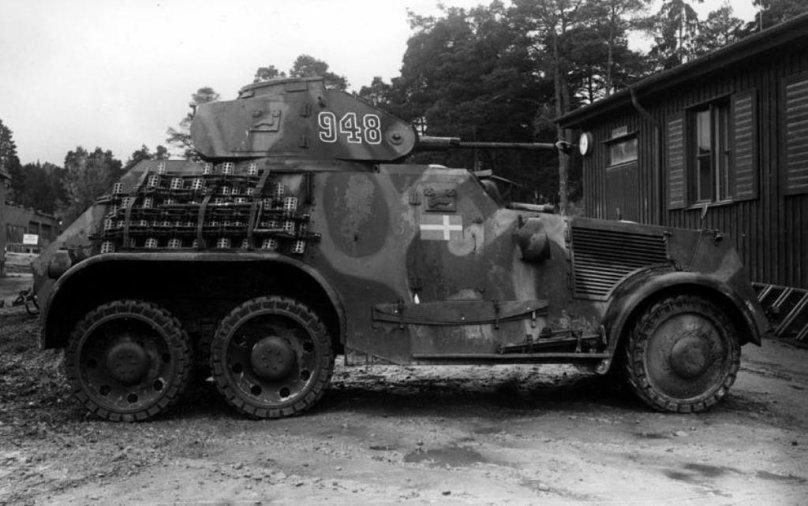 как восстановить аукционный танк в 0916