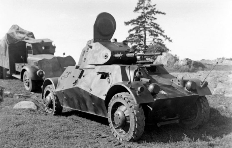 бонус пин-кодов для armored warfare