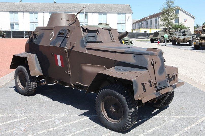 танк объект 257 описание