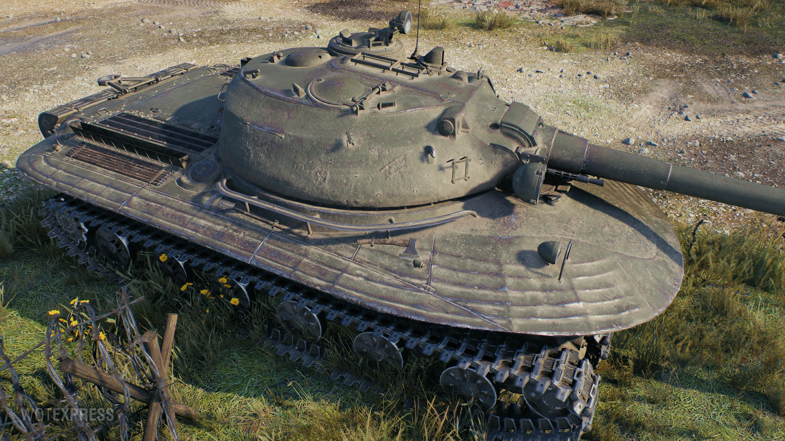 тт 8 уровня в world of tanks